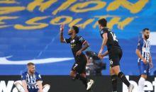 Chelsea  Terpuruk Telan Kekalahan 0-3 di Kandang Sheffield United