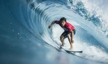 Potensinya Luar Biasa, Tahun Depan Menpora Akan Kembangkan 'Sport Tourism'