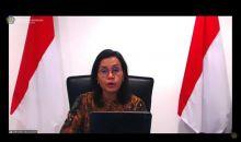 Triwulan III, KKSK Nilai Aktivitas Perekonomian Tunjukkan Pemulihan