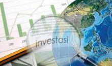 Triwulan II, Realisasi Investasi di Jakarta Tertinggi Se-Indonesia, Capai Rp30,1 Triliun