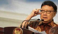 13 Lembaga Negara Siap Dibubarkan, Begini Penjelasan Menteri Tjahjo