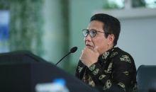 Gus Menteri Sebut UU Cipta Kerja Beri Kemudahan Usaha Menguntungkan bagi Desa