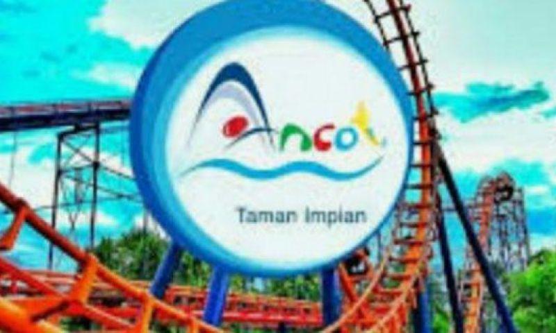 Kurang Patuhi Prokes, Manajemen Ancol Dapat Teguran Keras dari Gubernur Anies