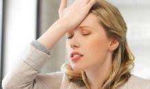 Kenali Gejala Demensia Syndrome dan Ini Cara Antisipasinya