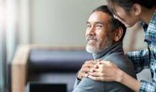 Kesehatan dan Jiwa Entrepreneurship, Aspek Penting Calon Pensiunan