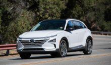 Hyundai Peringkat Lima Merek Otomotif Global versi Interbrand