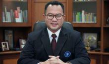 Indonesia Perlu Investasi Satelit untuk Pendidikan, Ini Kata Ketua FRI