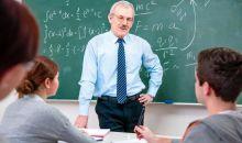 Guru dan Karyawan, Sudah Siapkah Menghadapi Pensiunan?
