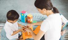 Mainan Edukasi, Cara Baik bagi Anak Mempelajari Keterampilan Penting di Tengah Pandemi