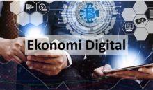 Indonesia Diprediksi Rajai Ekonomi Digital di  Asia Tenggara