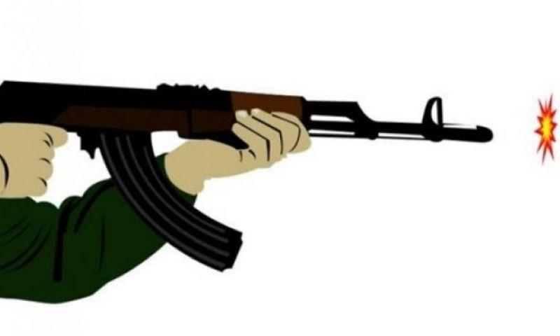 Tiga Anggota TNI Terluka akibat Kontak Tembak dengan KKB di Nduga