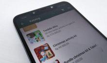 Sambut Natal, Ini Cara Belanja Kado Natal lewat WhatsApp