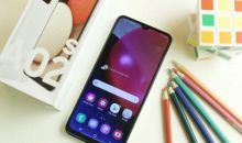 Awali 2021, Samsung Luncurkan Galaxy A02s, Ini Harga dan Spesifikasinya