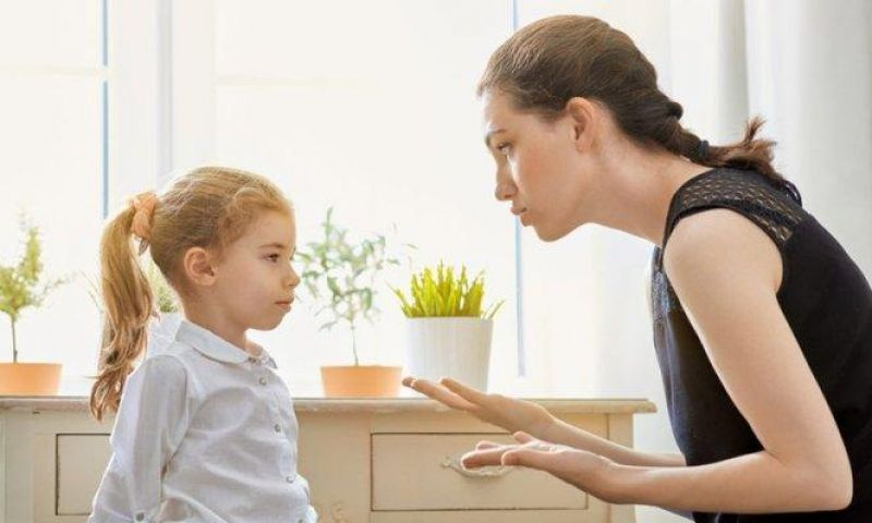 Hadapi Adaptasi Kebiasaan Baru, Anak Butuh Komunikasi dari Hati ke Hati dengan Orang Tua