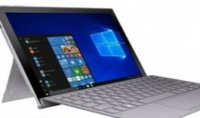 Maret, Samsung Display Produksi Layar Baru Laptop OLED 90Hz