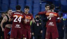 Di Liga Italia, AS Roma Susah Payah Amankan Kemenangan 4-3 atas Spezia