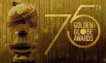 Ini Daftar Lengkap Nominasi Golden Globe 2021