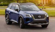 Mulai Tengah Tahun Ini, Nissan Pathfinder Serbu Diler