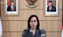 Capai Indonesia Maju, Ini Tiga Tantangan Fundamental yang Harus Diselesaikan