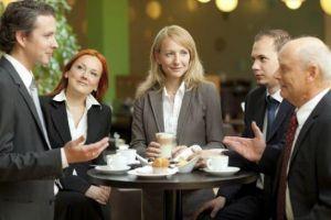 Ingin Jadi Pengusaha Sukses? Intip 5 Skill Komunikasi  Ini