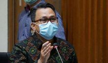 Selain Gubernur Sulsel, KPK Juga Turut Tangkap Pejabat Pemprov Sulsel dan Pihak Swasta