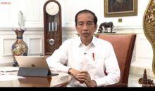 Dengar Berbagai Masukan, Presiden Jokowi Cabut Perpres 'Miras'
