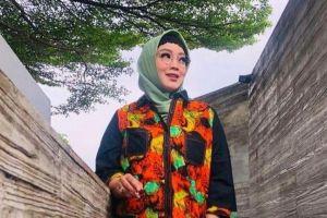 Presenter Rina Gunawan Meninggal Dunia, Selebritas Ucapkan Bela Sungkawa