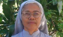 Biara Komunitas Susteran FMM di Nagekeo Terbakar, Seorang Biarawati Dilaporkan Meninggal