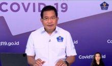 Wiku Bilang Tidak Ada Bukti Hewan Terinfeksi COVID-19 Menular ke Manusia