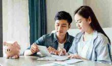 Memakai Jasa Financial Planner Vs Atur Uang Sendiri