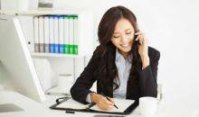 5 Instrumen Investasi untuk Wanita Millenial Sukses Seperti Anda