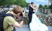 Dicari, Fotografer Pernikahan!