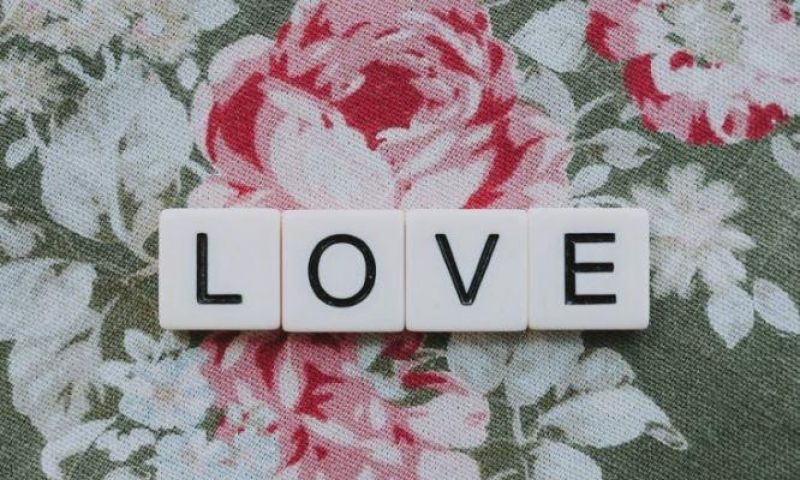 Membangun Peradaban melalui Cinta