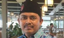 Jelang Ramadhan 1442H, BKN Bagi Kantong Belanja Gratis Non Plastik