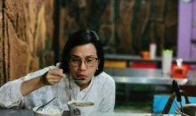 Ketika Menkeu Sri Mulyani Indrawati Menikmati Soto Khas Semarang