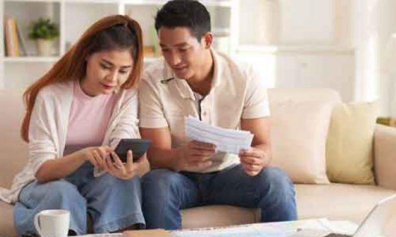 Bahas Tuntas Polemik Membahas Keuangan dengan Suami