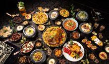 Sambut Ramadhan, The Westin Surabaya Hadirkan Pengalaman 'Journey to The Silk Road' Mengesankan