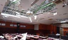 Gempa Malang, BNPB Laporkan Enam Meninggal Dunia dan Satu Luka Berat