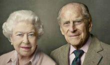 Begini Reaksi Dunia atas Kematian Pangeran Philip dari Inggris