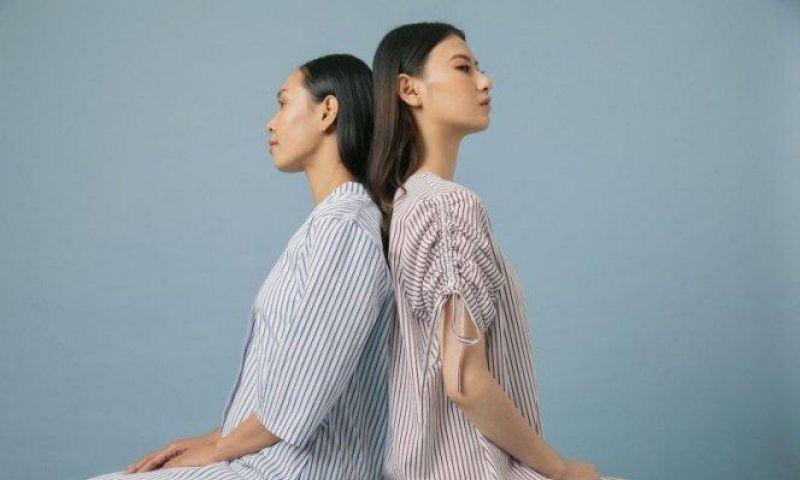 Women Of The Future: Koleksi Modern, Minimalis bagi Perempuan Indonesia Sambut Lebaran