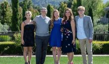 Bill dan Melinda Gates Bercerai, Ini Alasannya