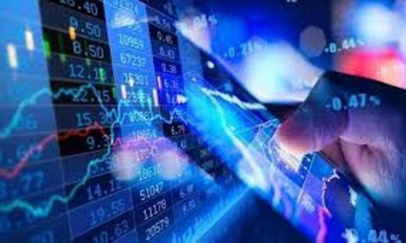 Yang Perlu Diketahui Hasil Instrumen Investasi Deposito dengan Autotrading Forex