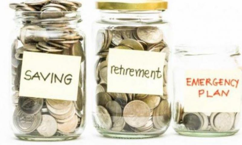 Bisnis Setelah Pensiun, Yuk Simak 12 Ide Bisnis untuk Usia Lebih dari 50-an