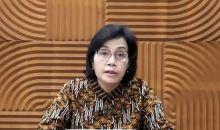 Terbukti Cukup Membantu, Pemerintah Tambah Dana Kartu Prakerja Rp10 Triliun Jadi Rp30 Triliun