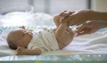 Hal Wajib Dilakukan Orang Tua, Deteksi Kelainan Genital Anak Sejak Dini