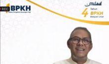 Dana Calon Haji Aman, BPKH: Tidak Ada Alokasi Investasi di Infrastruktur