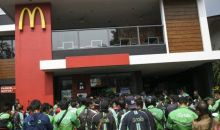 Cegah Terulangnya Kerumunan, Polda Metro Jaya Sarankan Hapus Promo 'BTS Meal'