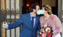 Yuk Simak, Tren dan Kiat Merencanakan Pernikahan di Kala Pandemi