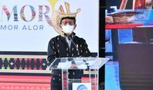 Perkuat Branding UMKM Lokal, Menteri Johnny: Kominfo Percepat Bangun Infrastruktur TIK