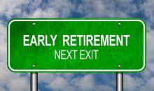 Pilih Pensiun Dini? 7 Hal Ini Perlu Anda Ketahui
